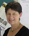 Janet Cus