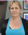 Marie Sampson