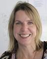 Sue Ruffell